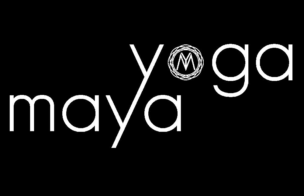 YogaMaya.ee